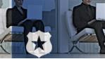 Konsolidierung bei WAN Acceleration: Blue Coat schnappt sich Packeteer - Foto: Blue Coat