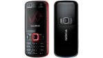 5320 und 5220: Neue XpressMusic-Modelle von Nokia - Foto: Nokia