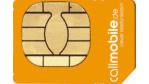 callmobile bietet kostenlosen Vertragsabschluss bis 12. Mai - Foto: callmobile