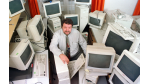 Vielfältige Outsourcing-Dienste: Es gibt ein Überangebot an Managed Services