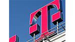 Nach Frequenzversteigerung: Deutsche Telekom verspricht zehnmal mehr Bandbreite - Foto: Telekom AG