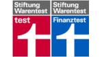 Internet-Angebot erweitert: Stiftung Warentest: Neuer Markenauftritt und strenge Werberegeln - Foto: Stiftung Warentest