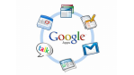 E-Mail-Verwaltung: Google Mail stellt Lotus Notes und Microsoft Exchange in Frage - Foto: Google