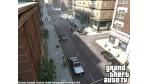 """Rekordverkauf erwartet: Take-Two bringt Spiele-Hit """"GTA IV"""" heraus - Foto: Rockstar Games"""