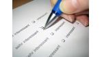 Fehler rächen sich: Mitarbeiterbefragung: Wie man garantiert die Motivation killt - Foto: einzmedia / pixelio