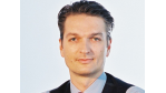 Personalien: Früherer SAP-Deutschland-Chef wird Leiter der hiesigen IBM Software Group - Foto: SAP