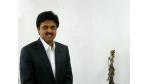 Milliardenbetrug: Bilanzskandal beim indischen IT-Dienstleister Satyam - Foto: Hermann Gfaller