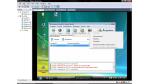 Remote-Zugriff: PCs aus der Ferne verwalten mit Anyplace Control