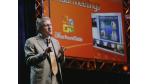 Alte Seilschaften: Jeff Raikes wird Chef der Gates-Stiftung - Foto: Jeff Raikes
