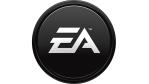 Restrukturierungen und Zukäufe: EA rutscht trotz Umsatzplus in die Verlustzone - Foto: Electronic Arts