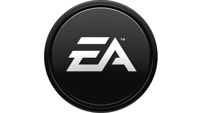 Im Spiele-Boom: Electronic Arts stürzt tief ins Minus - Foto: Electronic Arts
