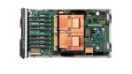 """Neues Cell-Blade: IBM verspricht Supercomputing für """"jedermann"""" - Foto: IBM"""