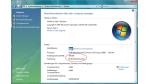Vista x64 versus Vista x86: Vista-Umstieg - besser gleich auf die 64-Bit-Version?