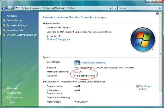 memory mapped io with Vista Umstieg Besser Gleich Auf Die 64 Bit Version 1863871 on IOMMU furthermore Vista Umstieg Besser Gleich Auf Die 64 Bit Version 1863871 moreover Virtualization Smackdown 2 Oracle Vm Virtualbox 3 2 Vs Vmware Workstation 7 1 moreover 1204 Ppi 8255 in addition 19614427.