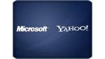 Yahoo!-Suche: Die Bing-Umstellung beginnt