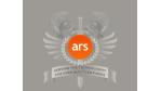 Online-Konsolidierung: Ars Technica geht an Condé Nast - Foto: Ars