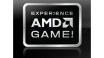AMD Game!: AMD startet Label für Spiele-PCs - Foto: AMD