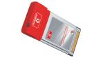 Inzwischen behoben: Vorübergehende Störung in Vodafone-Datendiensten