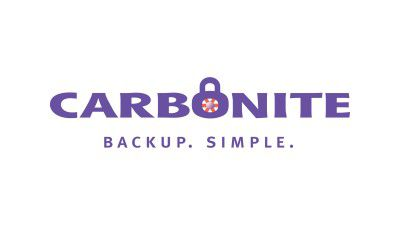 Online-Backup: Carbonite verklagt Storage-Lieferanten - Foto: Carbonite