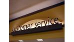 CRM im Mittelstand: Im Kundenservice schlummert Potenzial