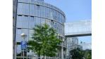 Wollen Debitel-Kauf verhindern: United Internet und Drillisch bauen Anteil an Freenet aus - Foto: Freenet
