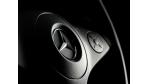 Projekt-Management: Gutes Management verhindert Projektfehlschläge - Foto: Daimler