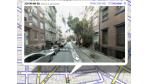 Google Street View: Google-Mitarbeiter ließ WLAN-Daten bewusst abgreifen - Foto: Google