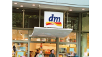 Lagerverwaltung mit Inconso WMS X: DM Drogeriemarkt baut neues Logistikzentrum - Foto: DM Drogeriemarkt