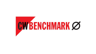 CW-Benchmark : Was dürfen IT-Berater kosten?