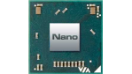 "Soll Intels Atom Konkurrenz machen: VIA schielt mit ""Nano""-CPU auf den Mainstream-Markt - Foto: VIA"