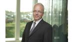 Umstrukturierung der IT: Deutsche Bank holt Entwickler aus den Silos - Foto: Deutsche Bank