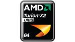 "Viele Grafikoptionen: AMD präsentiert Notebook-Plattform ""Puma"" - Foto: AMD"