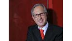 Gerhard Fercho im Gespräch: CSC -Abkehr von der Plönzke-Ära