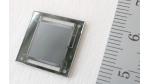 Forschung: IBM-Forscher kühlen 3D-Chips mit Wasser - Foto: IBM