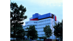 Frage der Woche: Quo vadis, Fujitsu Siemens Computers? - Foto: Fujitsu Siemens