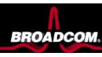 Für Mini-Notebooks und UMPCs: Broadcom bringt HD-Filme auf lahme PCs