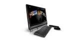 Schicke Rechner: HP schickt neue Notebooks und Touchsmart-PC auf den Laufsteg - Foto: Hewlett-Packard