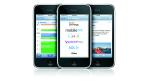 Schluss mit lustig: Spezialversion von iTunes soll iPhone-Unlock verhindern - Foto: Apple