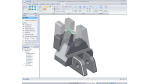 Product Lifecycle Management: Siemens verspricht PLM für den Mittelstand und flexibles CAD