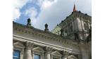 LAN-Party: Ego-Shooter für den Bundestag? - Foto: Deutscher Bundestag