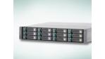 Online-Speichersystem : FSC: Neues FibreCAT-Modell für SAN-Einsteiger - Foto: Fujitsu Siemens Computers