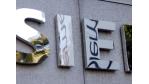 Operativ besser als erwartet: NSN drückt Siemens tief in rote Zahlen - Foto: Siemens AG