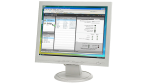 Zentralisierte Schriftenverwaltung: Extensis liefert seinen Universal Type Server aus - Foto: Extensis