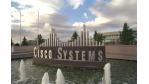 Montagsgerücht: Cisco will den Server-Markt aufmischen - Foto: Cisco