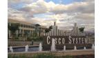 Wegen Techniklieferungen in den Iran: Cisco kappt Partnerschaft mit chinesischer ZTE - Foto: Cisco