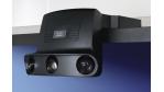Reisebudgets und CO2-Bilanzen: Videokonferenzen könnten Konzernen Milliarden ersparen - Foto: Cisco