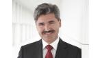 Siemens-Finanzchef: Kaeser will NSN nicht aus der Pflicht lassen - Foto: Siemens