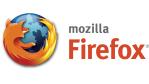 Browser-Schwachstelle: Zero-Day-Leck im Firefox 3 entdeckt - Foto: Firefox
