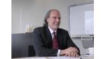 IT Solutions and Services (SIS): Kollatz geht, Oecking übernimmt - Foto: Redaktion COMPUTERWOCHE