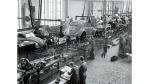 ERP: SAP kauft Visiprise - Foto: Stiftung Haus der Geschichte der Bundesrepublik Deutschland
